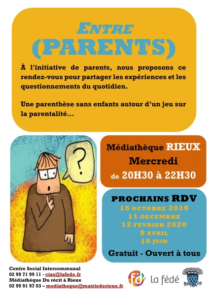 fly_Entre_parents_Rieux_2019-2020